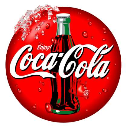 Lateral thinking example with Coca-Cola